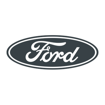 Ford Car Servicing in Oldham
