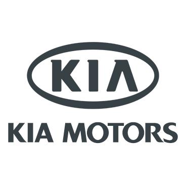 Kia Car Scrapping Oldham