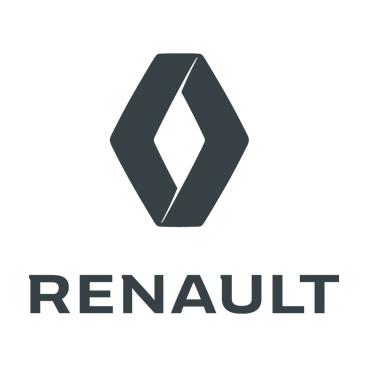 Renault Vehicle Breakers Oldham