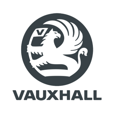 Used Vauxhall Car Parts Oldham | BHA Autos